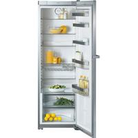Miele K 14820 SDed/cs Stainless Steel