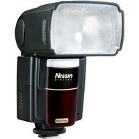 Nissin MG8000 for Canon