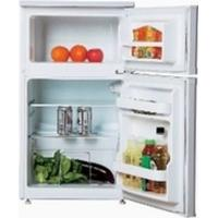 Fridgemaster MUR49100 White