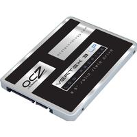 OCZ Vertex 3 VTX3LP-25SAT3-120G 120GB