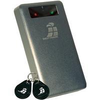 DIGITTRADE RS256 500GB