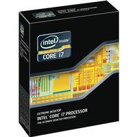 Intel Core i7 Extreme 3960X 3.3Ghz Box
