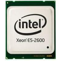 IBM Intel Xeon E5-2643 3.3GHz Upgrade Tray