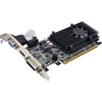 EVGA GeForce GT 610 (01G-P3-2615-KR)