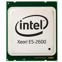 IBM Intel Xeon E5-2630 2.3GHz Upgrade Tray