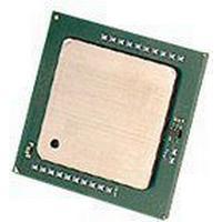 HP Intel Xeon E5-2665 2.4GHz Upgrade Tray