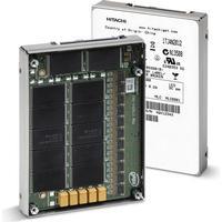 Hitachi Ultrastar SSD400S.B HUSSL4010BSS600 100GB