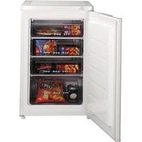 Fridgemaster MUZ5580 White