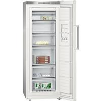Siemens GS29NAW30 Hvid