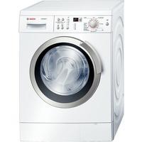 Bosch WAP28390SN