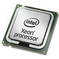 IBM Intel Xeon E5606 2.13GHz Upgrade Tray