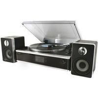 Soundmaster PL875