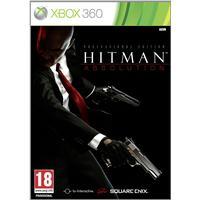 Hitman: Absolution - Professional Edition