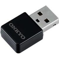 Onkyo UWF-1