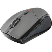 Trust Long Life Wireless Mouse