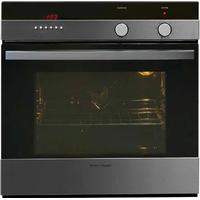 Fisher & Paykel OB60SCEX4 Stainless Steel