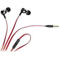 Goobay Stereo Headset