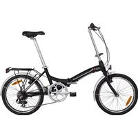 BH Bikes Ibiza City Unisex