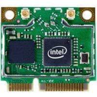 Intel Centrino Advanced-N 6205 (62205ANHMWDTX1)