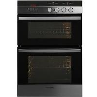Fisher & Paykel OB60BCEX4 Stainless Steel