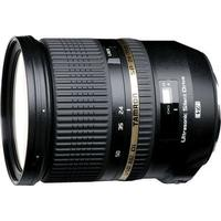 Tamron SP 24-70mm F/2.8 Di VC USD for Canon EF