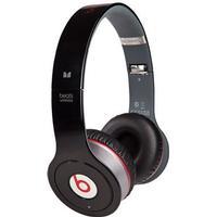 Beats by Dr. Dre Wireless V2
