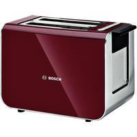 Bosch TAT86104GB