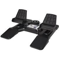 Mad Catz Saitek Pro Flight Cessna Rudder Pedals