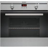Indesit CIM53KCAIX Stainless Steel