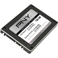 PNY Prevail Elite SSD9SC120GEDE 120GB