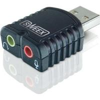 Sweex Sound Card USB2.0