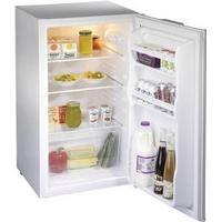 Fridgemaster MUL49102 White