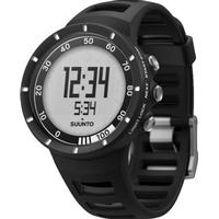 Suunto Quest Black
