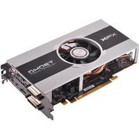 XFX Radeon HD 7850 (FX-785A-CNJC)