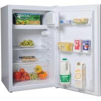 Fridgemaster MUR4996 Integrated