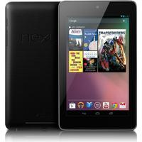 Google Nexus 7 16GB (2012)