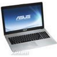 ASUS N56VZ-S4037V (N56VZ-S4037V)