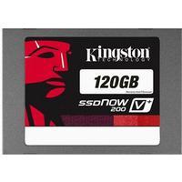 Kingston V+200 SVP200S37A/120G 120GB