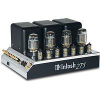 McIntosh MC-275