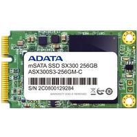 A-Data XPG SX300 ASX300S3-256GM-C 256GB