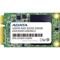 A-Data Adata XPG SX300 ASX300S3-128GM-C 128GB