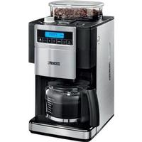 Princess Coffee Maker and Grinder DeLuxe (249402)