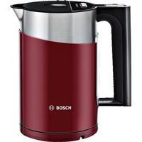 Bosch TWK86104GB