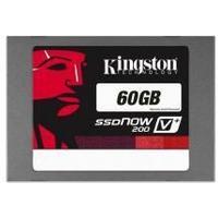 Kingston V+200 SVP200S3B7A/60G 60GB
