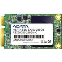 A-Data Adata XPG SX300 ASX300S3-64GM-C 64GB