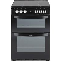 New World NW601GTCL Black
