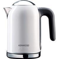 Kenwood SJM020A
