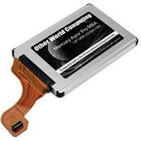 OWC Mercury Aura Pro Mba OWCSSDAPMB120 120GB