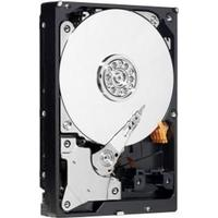 Western Digital Caviar Blue WD7500AZEX 750GB