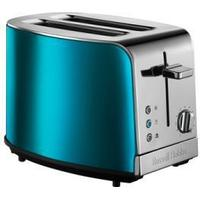 Russell Hobbs Jewels 2 slice